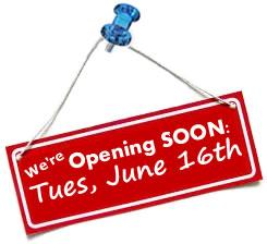 opening-June16